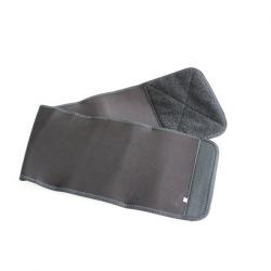 حزام البطن من الخيزران