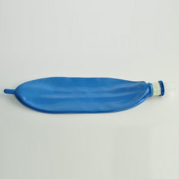حقيبة التنفس