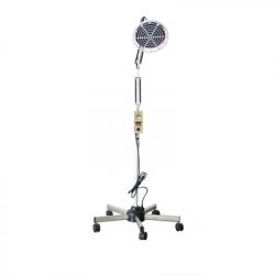مصباح TDP أحادي الرأس
