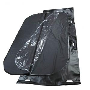 الحقيبة البلاستيكية جراد